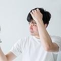 増えたと感じたらまずチェック シャワー時に髪がよく抜ける原因
