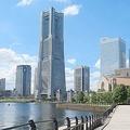 話題を呼んだ横浜市のIR誘致 一般会計で1兆超えも厳しい財政