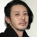 オダギリジョー  - 写真:高野広美