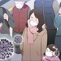 韓国 日本製インフル薬輸入検討