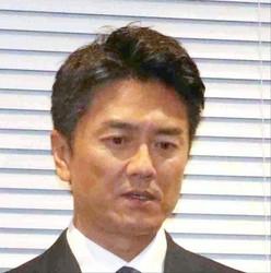 東京MX関係者にコロナ感染疑い ロビーから「5時に夢中!」生放送