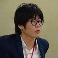アニメ海獣 制作会社社員が提訴