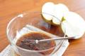 梨が便秘予防に? おすすめレシピ