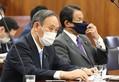 「6月解散・ダブル選」か「秋解散」か——菅首相「再選シナリオ」 - 新潮社フォーサイト