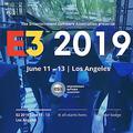 E3 2019に参加したメディア関係者の個人情報が流出 被害は2000人以上