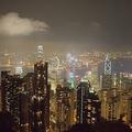 香港の混乱はいつまで続く?