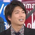 「土下座が効果的と感じる人は8人に1人」宮崎謙介氏がデータを調査