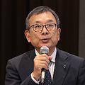 JもNPBも延期決定…その中で見えるスタンスの違い/六川亨の日本サッカーの歩み