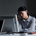 GWの10連休明け 死ぬほど働きたくない人が会社を休んでいい理由