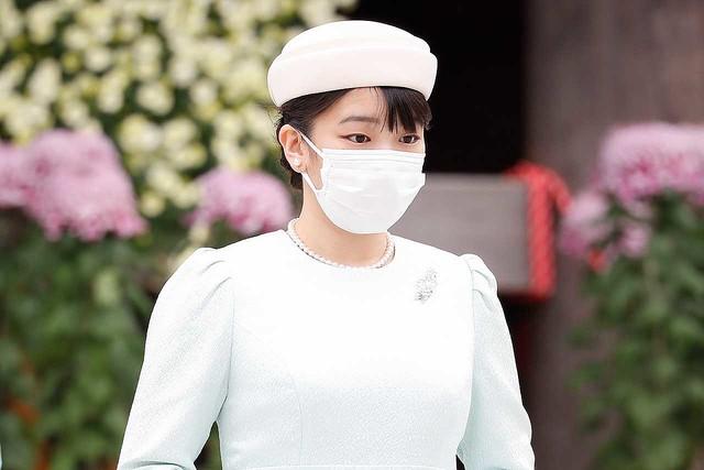 """[画像] 眞子さまの「結婚容認」も…""""小室圭さんと親戚になりたくない""""秋篠宮さまのご本心"""