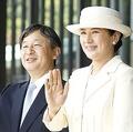 両陛下に「特別な思い」を抱くトランプ氏 立憲君主国に憧れか