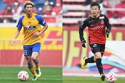 【仙台vs名古屋プレビュー】仙台は得意の本拠地で白星スタートを狙う…名古屋は昨季のリベンジを果たせるか
