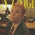 韓国の歌手・Block BのP.O 日本語歌詞で放送禁止に