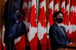 カナダ、香港住民向けの新設就労許可に3週間で500件超の申請=当局
