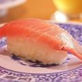 くら寿司 激とろが限定で100円に