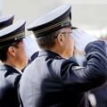 警察の内部に学歴差別はある? 「一般社会の学歴などどうでもいい」