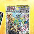 人気のあまり品薄になっている「イーブイヒーローズ」(c)2021 Pokemon. (c)1995-2021 Nintendo/Creatures Inc. /GAME FREAK inc.