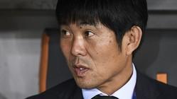 日本代表コパ・アメリカ敗退、森保監督が「選手に伝えたいこと」とは
