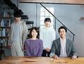 堤幸彦監督「何万円払っても観たい」映画「望み」豪華俳優陣の演技対決