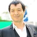 矢沢永吉の2夜連続テレビ出演が話題に 立ちふるまいに絶賛