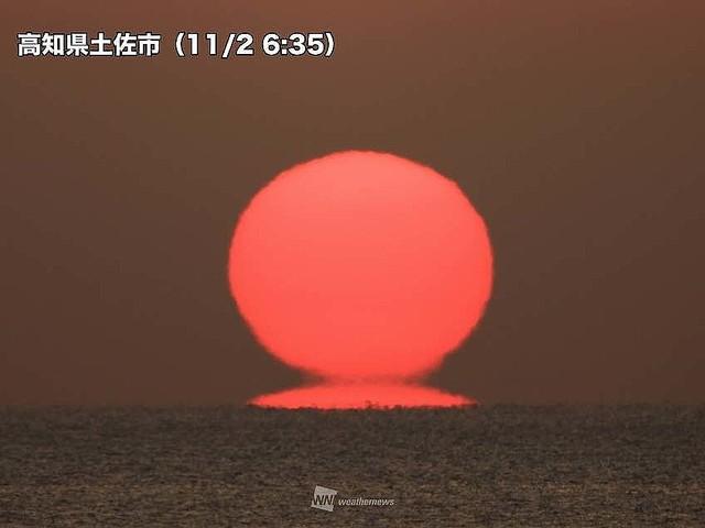高知 県 ニュース