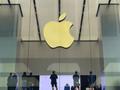 アップルのシェア2位も見える?2020年第1四半期のスマホ市場は意外な結果に:山根博士のスマホよもやま話