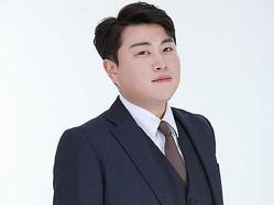元カノへの暴行疑惑が浮上した韓国人気歌手…嘘をついているのはどちらか