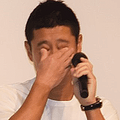 前澤友作氏 3年前に情熱失ったか