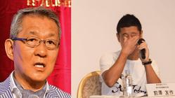 小島健輔が深層を解明「前澤氏はとっくにZOZO経営の情熱を失っていた」