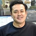 有田哲平『おしゃれイズム』最終回に登...
