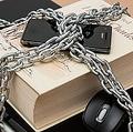 複雑なパスワードは必須ではない? サイバー攻撃の手法が関係