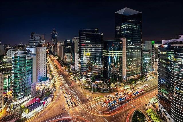 20代男性の6割が「女性が憎い」と答える韓国で起きたフェミサイド
