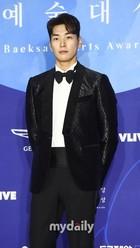 キム・ヨングァン、新ドラマ「こんにちは?私だよ!」出演決定…チェ・ガンヒと息を合わせる