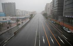台風19号、関東で強い風雨 2人死亡