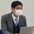 川崎市の水害 2.5億円求め提訴へ