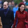 クリスマスに女王と過ごさないヘンリー王子夫妻 兄王子との間に亀裂?