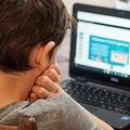 Googleが教育向けプランを一新 教育ツールやGoogle Meetを改善へ