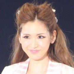 紗栄子、自慢の英才教育を林修先生に全否定され大ショック!