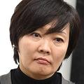 昭恵夫人の「花見」に止まぬ批判 2月下旬にもスキー旅行計画か