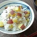 秋に食べたい炊き込みご飯レシピ