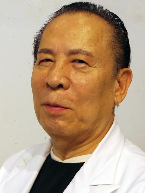 [画像] 「カジノ王」ユニバ・岡田家のお家騒動。「成功報酬1億円」の和解工作の顛末を本人に直撃