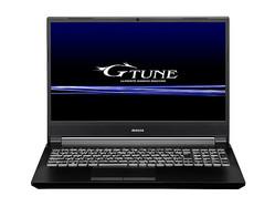 マウスコンピューターからCore i7 9750HとGeForce GTX 1650採用のゲーミングノート