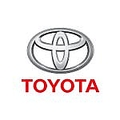 100年後も生き残ると思う企業 トヨタ自動車が5回連続で1位に