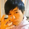 山田親之條公式twitterよりhttps://twitter.com/shinnojo_YAMADA