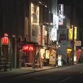 三重県の緊急事態措置が一部で緩和 繁華街は賑わわず嘆きの声も