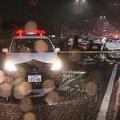 三重・津市の国道での4人死亡事故 遺族「一生許すつもりはない」