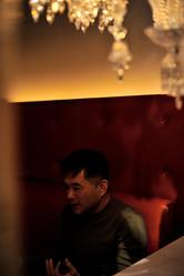 【インタビュー】編集者・斎藤和弘 / 「はっきり」と「ぼんやり」。いま面白い写真とは? (第4回/全4回)