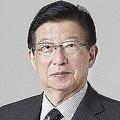 画像は静岡県公式サイトの県知事プロフィールから