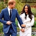 "夫妻のカナダ移住は吉と出るか、凶と出るか…?(画像は『The Duke and Duchess of Sussex 2020年1月8日付Instagram「""After many months of reflection and internal discussions, we have chosen to make a transition this year in starting to carve out a progressive new role within this institution.」』のスクリーンショット)"