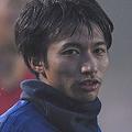 アジアカップを見据えた日本代表MF柴崎岳